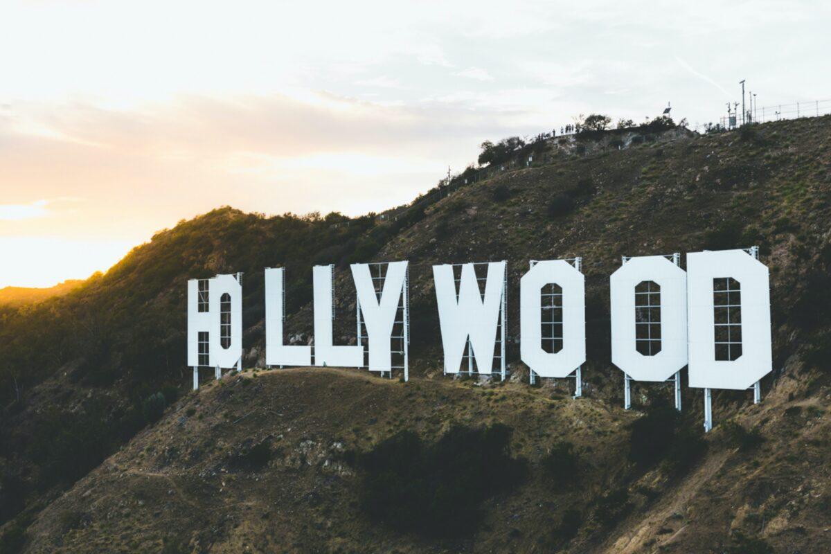 logo-of-Hollywood